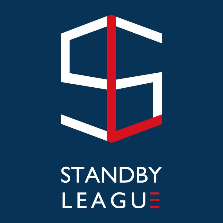株式会社スタンバイリーグロゴ